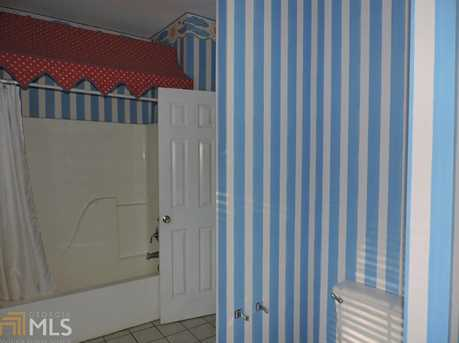 8620 Canal Drive - Photo 19