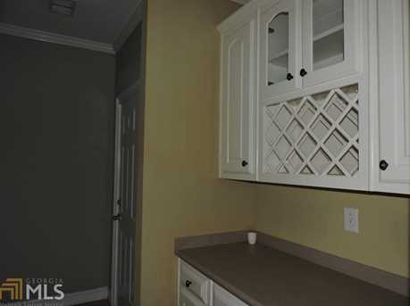 8620 Canal Drive - Photo 11
