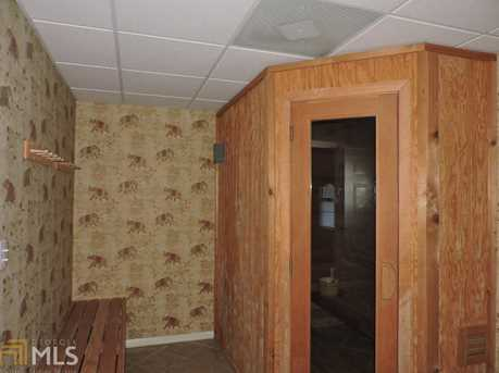 8620 Canal Drive - Photo 23