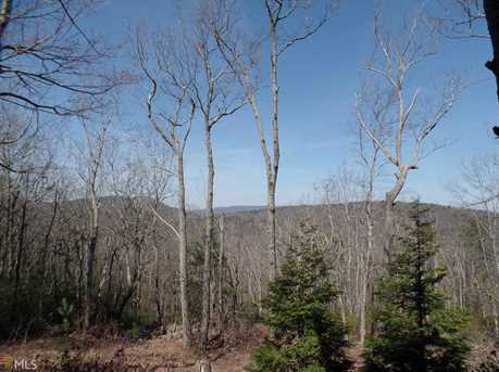 906 Hickory Nut Mountain Rd - Photo 33