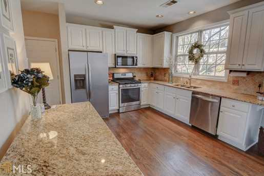 11085 Kimball Crest Dr - Photo 13