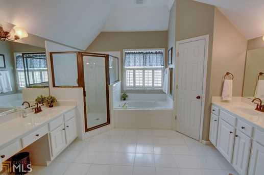 11085 Kimball Crest Dr - Photo 23