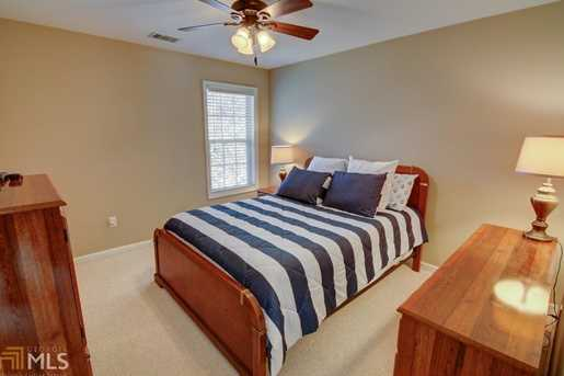 11085 Kimball Crest Dr - Photo 31