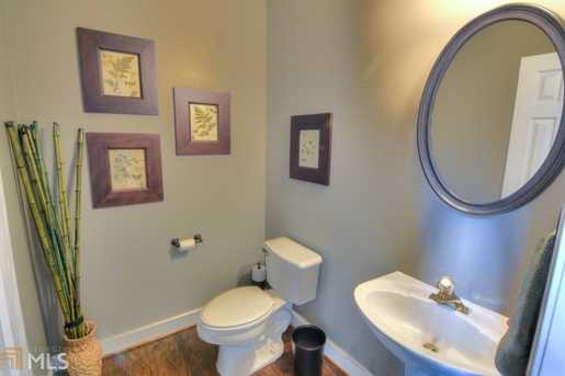 11085 Kimball Crest Dr - Photo 7