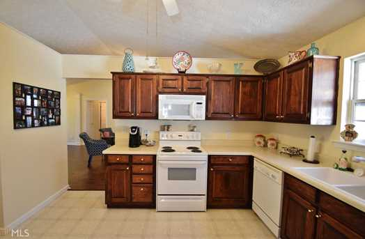 4331 Windfield Dr - Photo 21