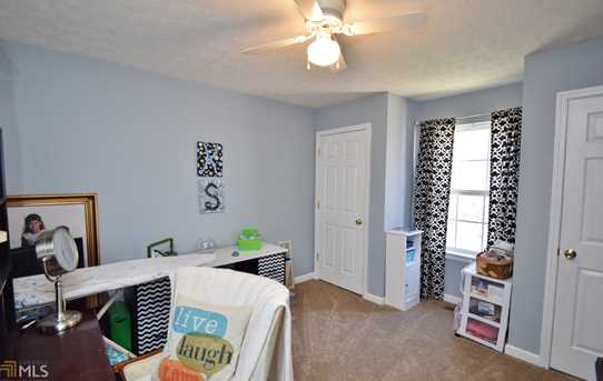 4331 Windfield Dr - Photo 13