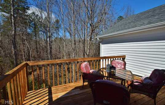 4331 Windfield Dr - Photo 5