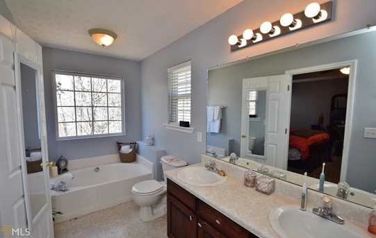 4331 Windfield Dr - Photo 11