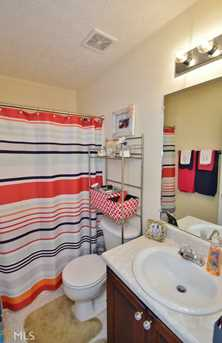 4331 Windfield Dr - Photo 7
