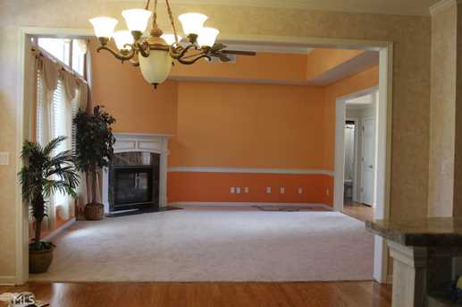 110 Driftwater Ct - Photo 31