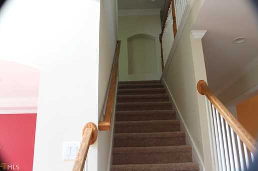 110 Driftwater Ct - Photo 21