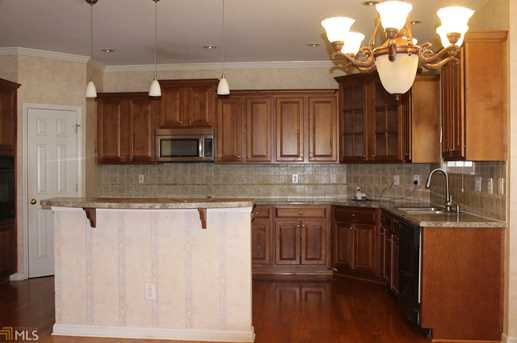 110 Driftwater Ct - Photo 29