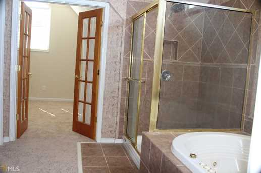110 Driftwater Ct - Photo 11