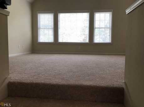 110 Driftwater Ct - Photo 17