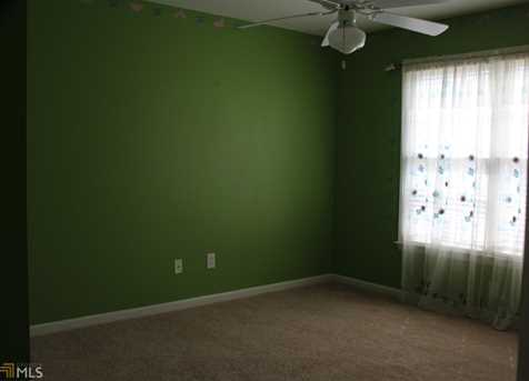 110 Driftwater Ct - Photo 15