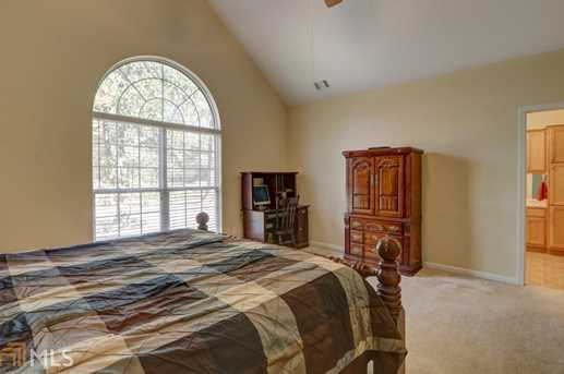 102 Riley - Photo 15