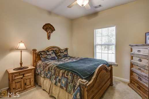 102 Riley - Photo 21