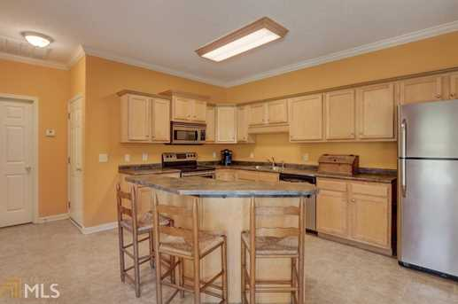 102 Riley - Photo 11