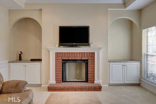 102 Riley - Photo 5