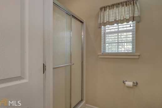 102 Riley - Photo 19