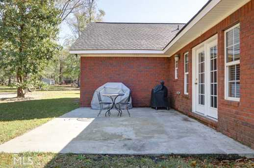 102 Riley - Photo 25