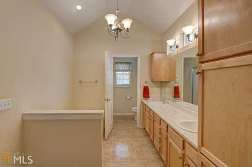 102 Riley - Photo 17