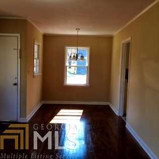 21 Tyler St - Photo 5