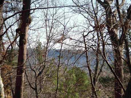 Star Lake Ln #14 - Photo 5