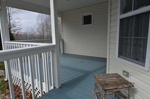 65 East View Dr #64 - Photo 7