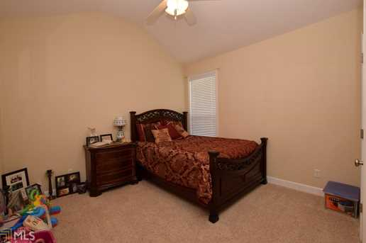 245 Laurel Lndg - Photo 15