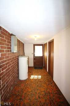 110 S Main St - Photo 15