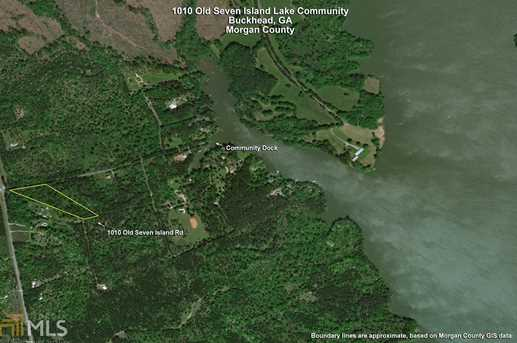 1010 Old Seven Islands Rd - Photo 1
