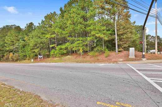 0 Highway 54 W #1 - Photo 5