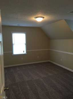 2440 Union Church Rd - Photo 21