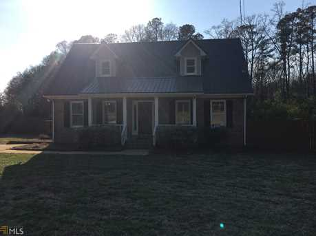 2440 Union Church Rd - Photo 1