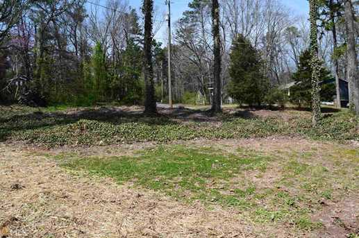 980 NW Hickory View Ct - Photo 33