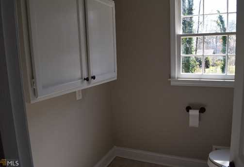 980 NW Hickory View Ct - Photo 19