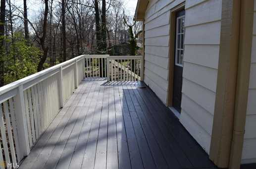 980 NW Hickory View Ct - Photo 3