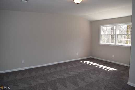 980 NW Hickory View Ct - Photo 23
