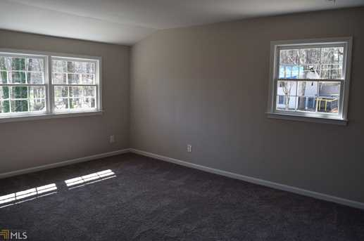 980 NW Hickory View Ct - Photo 21