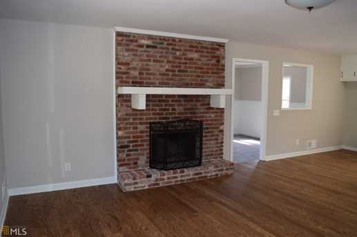 980 NW Hickory View Ct - Photo 5