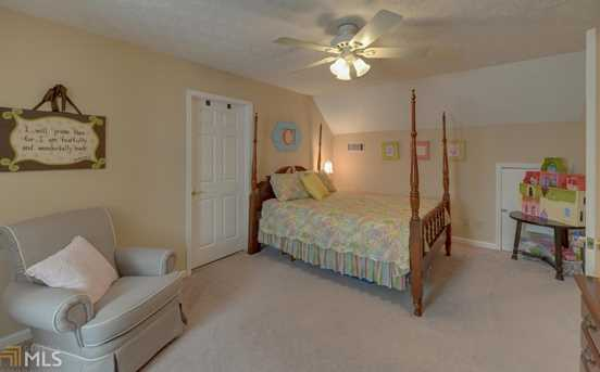 95 Travelers Point - Photo 21