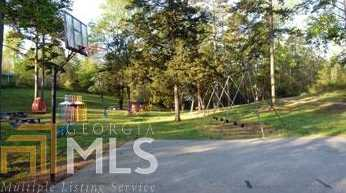 136 Indian Hills Dr #2031 - Photo 5