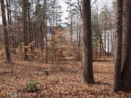 136 Indian Hills Dr #2031 - Photo 3