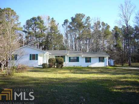 1288 Bobby Brown State Park Rd - Photo 1
