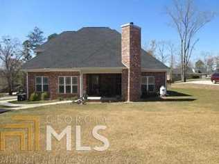 2069 Hiwassee Dr - Photo 3