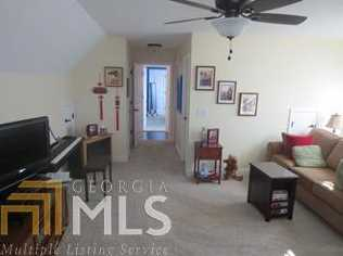 2069 Hiwassee Dr - Photo 35