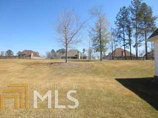 2069 Hiwassee Dr - Photo 7