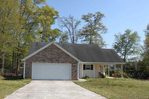 480 Clearwater Way - Photo 1