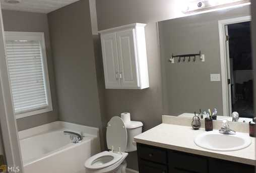 480 Clearwater Way - Photo 15